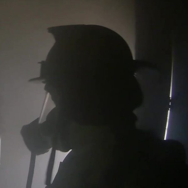 In the smoke 2